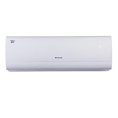 郑州家用空调维修,挂式空调,家用空调挂机