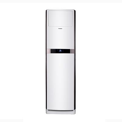 郑州家用空调维修,立式空调,柜机