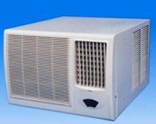 郑州家用中央空调售后维修